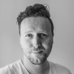 Daniel Kliche