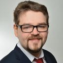 Alexander Wald