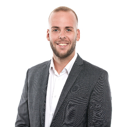 Rene Kräft's profile picture