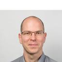 Dennis Heine - Abstatt