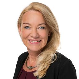 Jacqueline Dinkel's profile picture