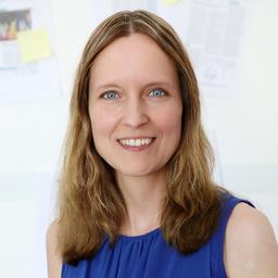 Mag. Steffanie Gohr's profile picture