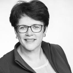 Margit Plahl - Max-Planck-Institut für Verhaltensbiologie, Radolfzell/Konstanz - Konstanz