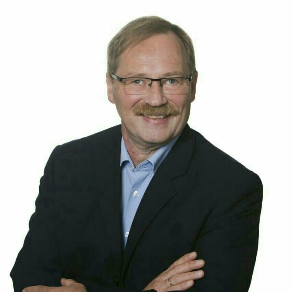 Jens Bosselmann's profile picture