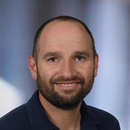 Markus Graf - DekaBank Deutsche Girozentrale - Frankfurt am Main