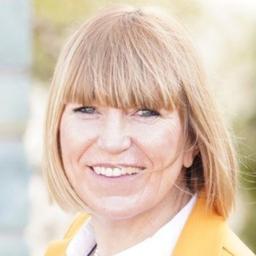 Ulrike Dolle - ADM Institut - Paderborn