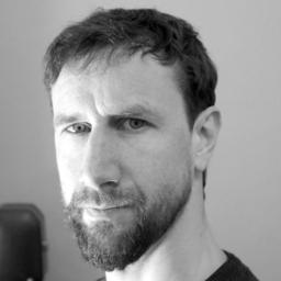 Edouard Simon - Web Entwicklung und Beratung - Berlin