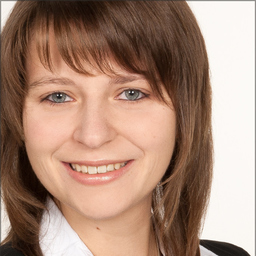 Marina Karmann - AUDI AG - Ingolstadt