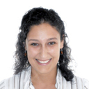Erika Martínez Pérez - Pontevedra
