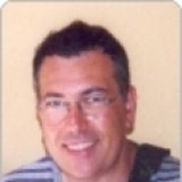 Prof. Dr. Julio César de Cisneros de Britto - Universidad de Castilla La Mancha - Madrid