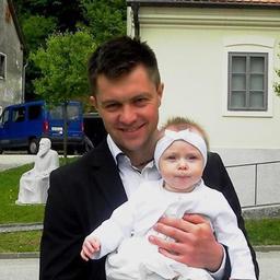 Marko Ban's profile picture