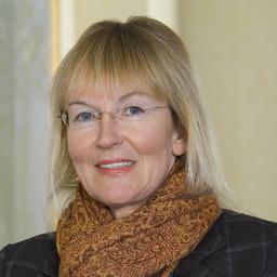 Sigrid Laffin-Hommes - Agentur P&P Laffin-Hommes - Lahnstein