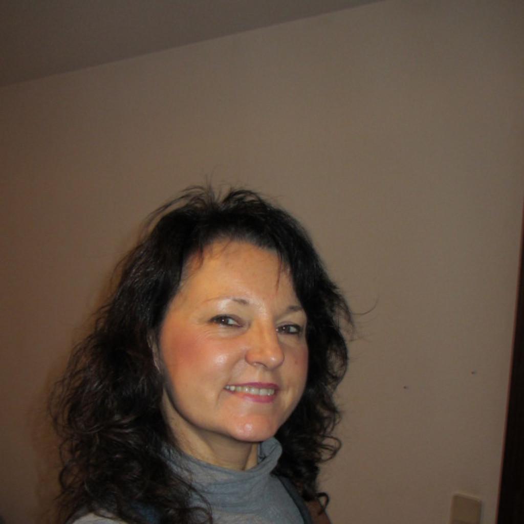 Brigitte Schreiber Bankbetriebswirtin Xing
