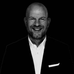Mark Schulze - Social Selling Club - Hamburg