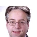 Peter Koch - Bittenfeld