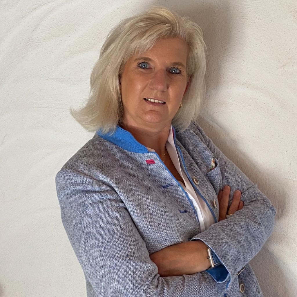 Bettina Fischer's profile picture