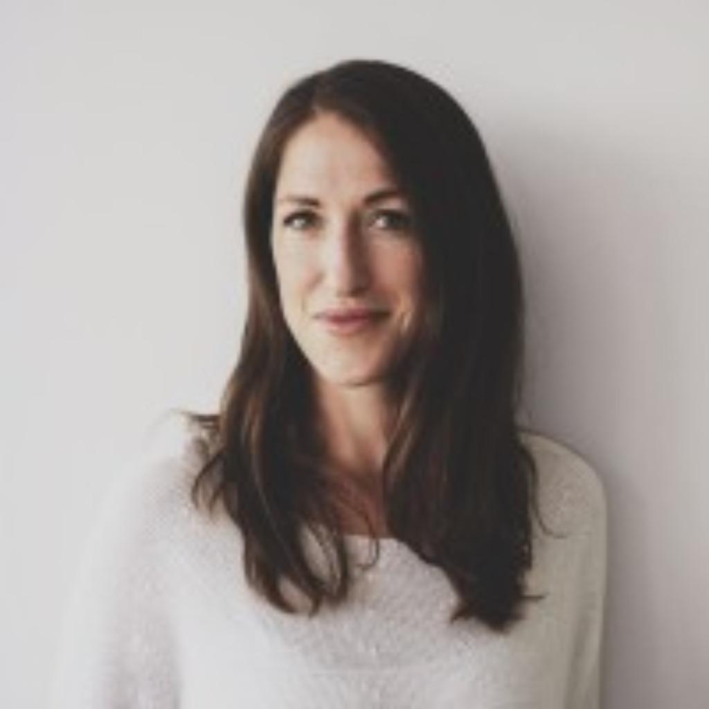 Agnes Betzl's profile picture
