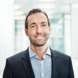 Kai Erdel - Stolz & Laufenberg Projektmanagement GmbH - Frankfurt am Main