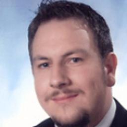 Dr. Frank Wietzel's profile picture