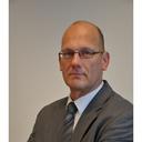 Michael Rohde - Hagen