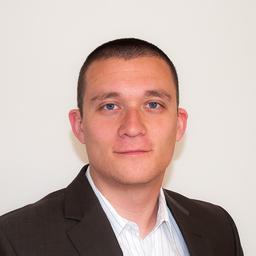 Tobias Weber - BITS Brunner IT Services - Sulzberg