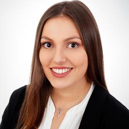 Caterina Baruffi's profile picture