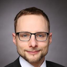 Sven Brodersen