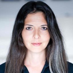 Alisa Türck