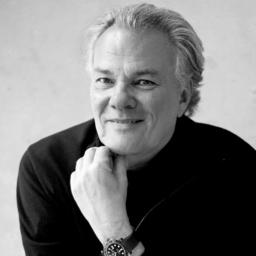 Michael Saupe - Saupe Communication GmbH - Biberach an der Riß