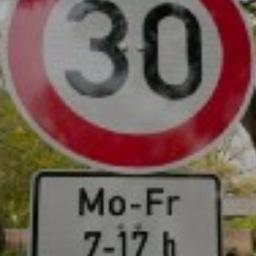 Falk Neumann