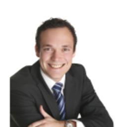 Sven Wrabletz - Aristo Pharma GmbH - Berlin