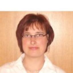 Tamara Fischer - Büroservice Fischer - Gunzenhausen