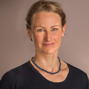 Silke Hartmann - Hannover