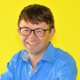 Ewald Spießmayr-Bernardino