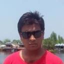 Pankaj Sharma - Amritsar