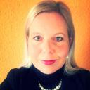 Sandra Sutter - Hannover