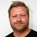 Florian Weis - Walsrode