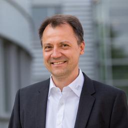 Peter Anacker's profile picture