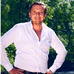 Erich Strasser - controlrooms gmbh - Pottenbrunn