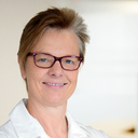 Susanne Hofmann - Bad Nauheim