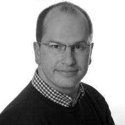 Roland Alexy's profile picture