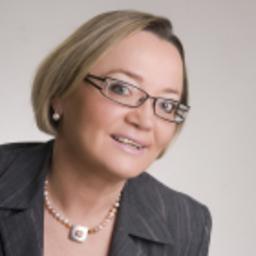 Bettina Suditsch - Versicherungen+Altersvorsorge - Heilbronn