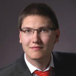 Dr. Richard Schaller