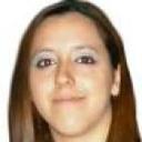 Gema Sánchez Nájera - Madrid