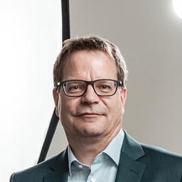 Frank Meinhardt - MOTION 8 Consulting GmbH - Berlin
