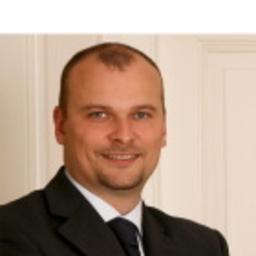 Christopher Brocke - ABG FRANKFURT HOLDING GmbH - Frankfurt am Main