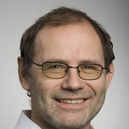 Horst Poimann