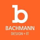 Oliver Bachmann - Aachen