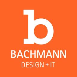 Oliver Bachmann - Bachmann Design & IT GmbH & Co. KG - Aachen