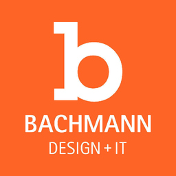 Oliver Bachmann's profile picture